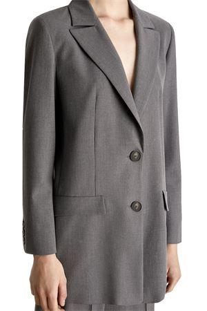 EMME MARELLA | Jacket | 50460318200001