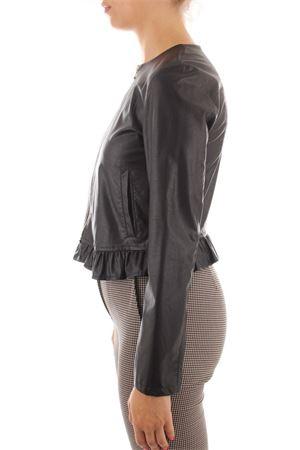 Giacca Donna Modello AMICO EMME MARELLA | Giacca | 50461019200003