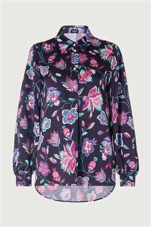 EMME MARELLA | Shirt | 51160216200001