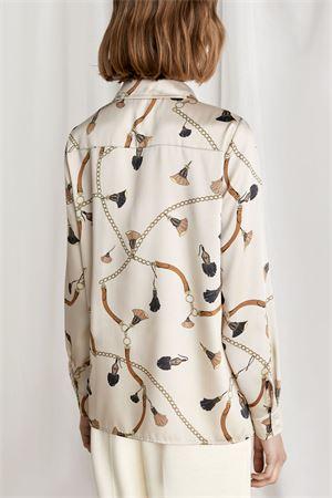 EMME MARELLA | Shirt | 51160618200003