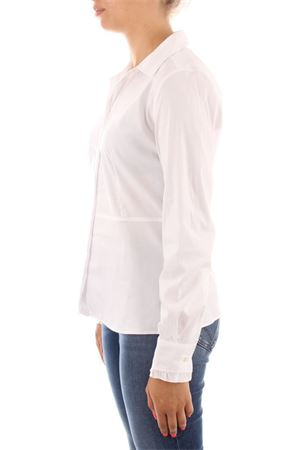 EMME MARELLA | Shirt | 51160619200001