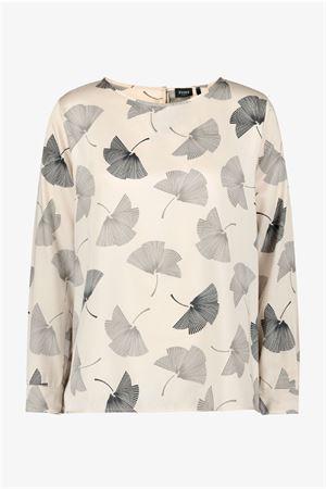 EMME MARELLA | Shirt | 51160818200005