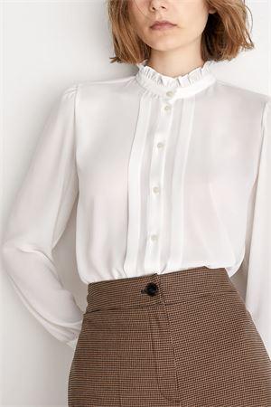 EMME MARELLA | Shirt | 51160819200001
