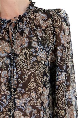 Blusa Donna Modello RAMPA EMME MARELLA | Blusa | 51161219200002
