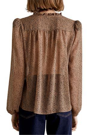 Blusa Donna Modello RAMPA EMME MARELLA   Blusa   51161219200004