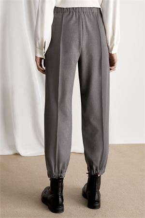 EMME MARELLA   Trousers   51360118200001