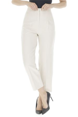 Pantalone Donna Modello TOMMY EMME MARELLA | Pantalone | 51360719200001