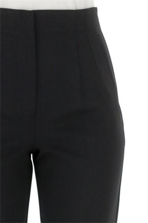 EMME MARELLA | Trousers | 51360719200003