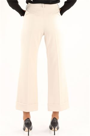 EMME MARELLA | Trousers | 51360819200001