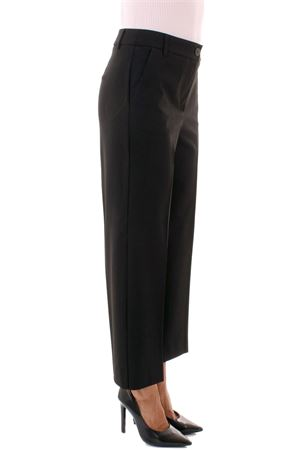 Pantalone Donna Modello ILSA EMME MARELLA | Pantalone | 51361018200006