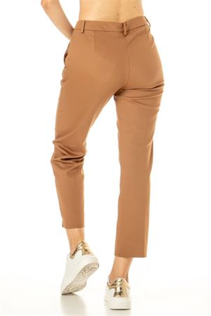 EMME MARELLA | Trousers | 51361019200002