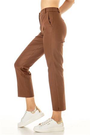 Pantalone Donna Modello POZZO EMME MARELLA | Pantalone | 51361019200003