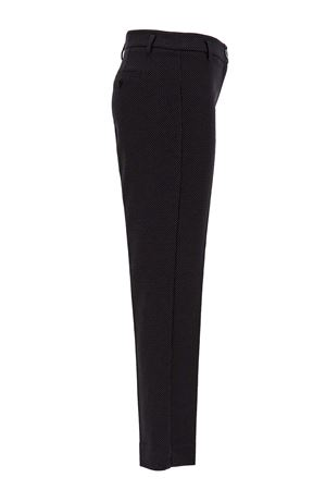 EMME MARELLA | Trousers | 51361219200001