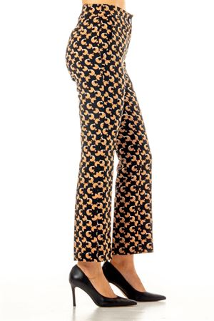 EMME MARELLA   Trousers   51361318200001
