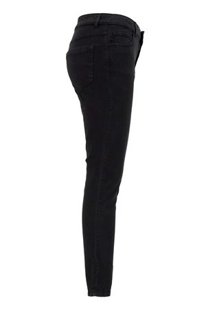 EMME MARELLA | Trousers | 51361618200004