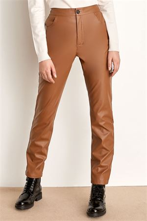 Pantalone Donna Modello COPY EMME MARELLA | Pantalone | 51361619200002