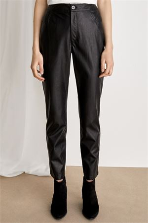 EMME MARELLA | Trousers | 51361619200003
