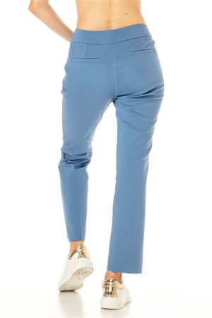 EMME MARELLA | Trousers | 51361819200004