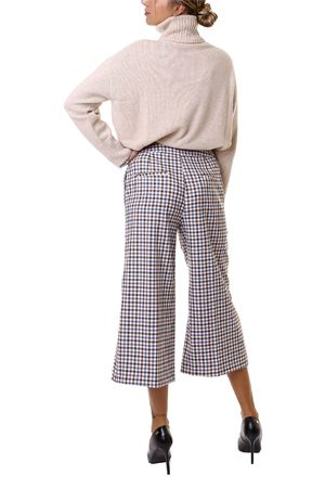 EMME MARELLA   Trousers   51362619200001