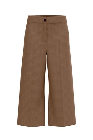 EMME MARELLA | Trousers | 51362619200002