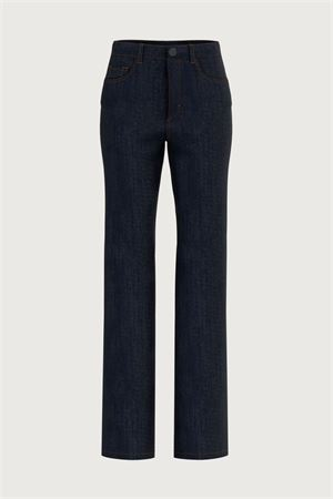 Jeans Donna Modello BATTUTA EMME MARELLA | Pantalone | 51860119200001