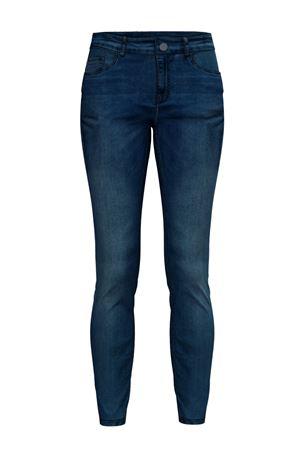 Jeans Donna Modello NANDINA EMME MARELLA | Jeans | 51860519200001