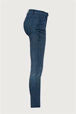 Jeans Donna Modello NANDINA EMME MARELLA | Jeans | 51860519200002