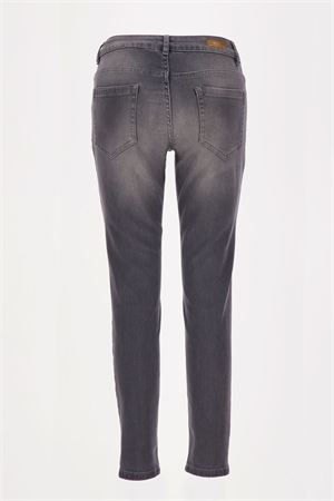 Jeans Donna Modello NANDINA EMME MARELLA | Jeans | 51860519200004