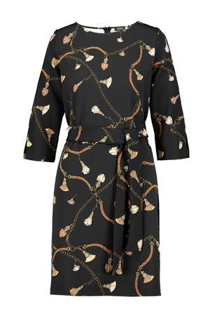 EMME MARELLA | Dress | 52260518200003