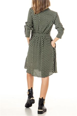EMME MARELLA | Dress | 52261019200004