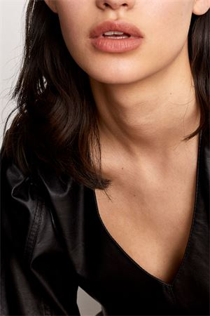 Vestito Donna Modello TURCHIA EMME MARELLA | Abito | 52261619200003
