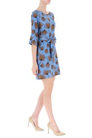 EMME MARELLA | Dress | 52262419200002