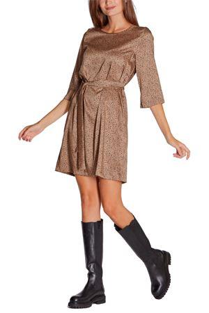 Vestito Donna Modello CHARLES EMME MARELLA | Vestito | 52262419200005