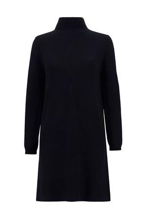 EMME MARELLA | Dress | 53260118200006