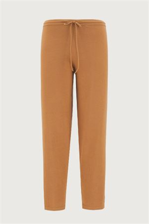 EMME MARELLA | Trousers | 53360218200002