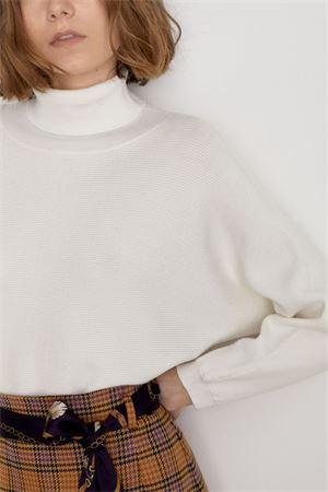 Maglia Donna Modello ADA EMME MARELLA | Maglia | 53661218200001