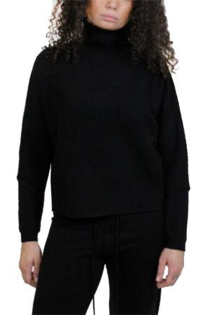 Maglia Donna Modello ADA EMME MARELLA | Maglia | 53661218200007