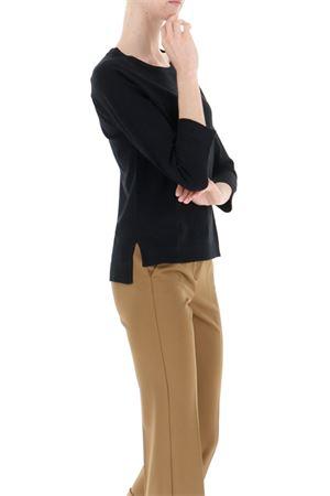 Maglia Donna Modello ADIGE EMME MARELLA | Maglia | 53661219200009