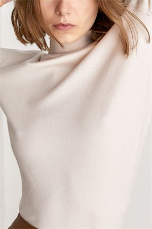Maglia Donna Modello SEVERO EMME MARELLA | Maglia | 53661819200002