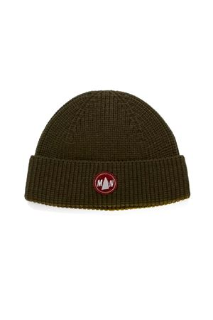 Cappello Uomo Modello CHICAGO MURPHY&NYE   Cappello   B00300 MA9103E03850