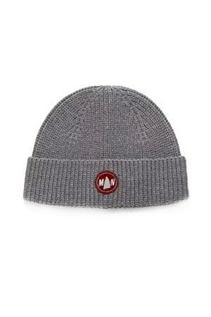 Cappello Uomo Modello CHICAGO MURPHY&NYE   Cappello   B00300 MA9103I07430
