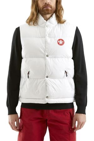 MURPHY&NYE | Jacket | G00200 NY0201A00010