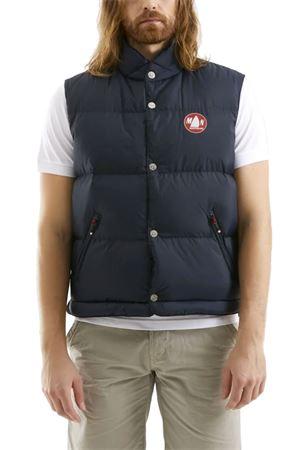 MURPHY&NYE | Jacket | G00200 NY0201F03800