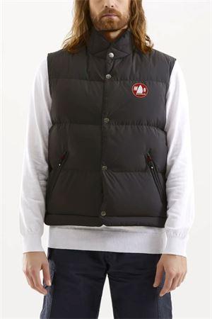 MURPHY&NYE | Jacket | G00200 NY0201G06000