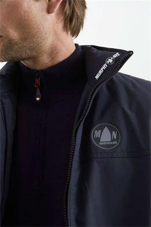 MURPHY&NYE | Jacket | G00500 NY0110F03700