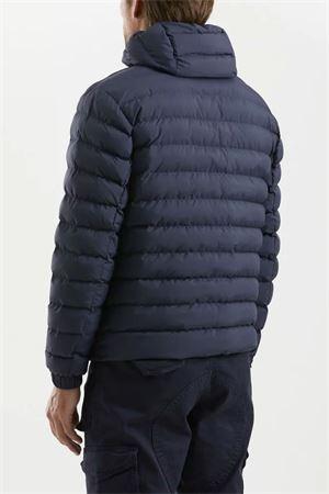 MURPHY&NYE | Jacket | G00900 NY0201F03800
