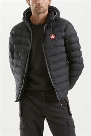 MURPHY&NYE | Jacket | G00900 NY0201G06000