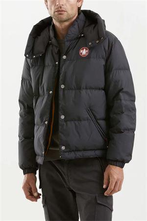 MURPHY&NYE | Jacket | G01303 NY0181G06000