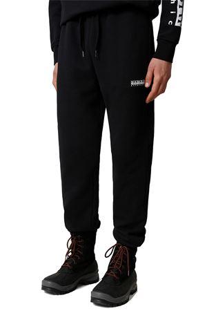 Pantalone Uomo Modello M-BOX NAPAPIJRI | Pantalone | NP0A4FR60411