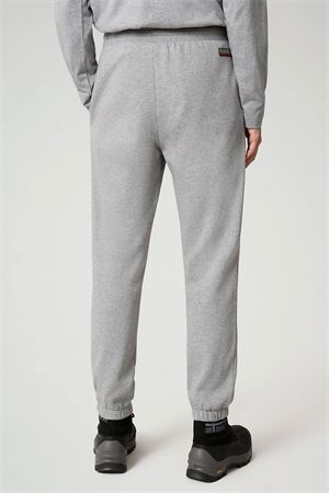 Pantalone Uomo Modello M-BOX NAPAPIJRI | Pantalone | NP0A4FR61601